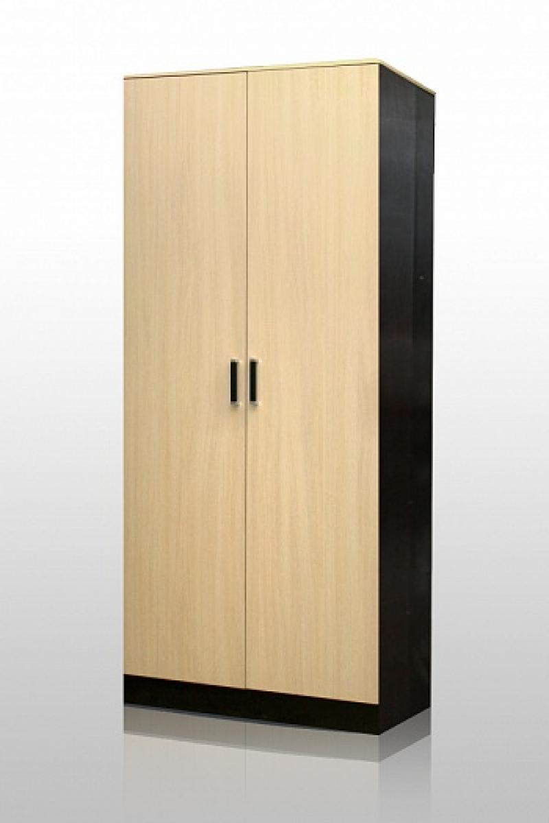 Шкаф распашной лайт 2 купить недорого в москве цены от произ.